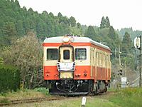 Isumi_kiha52_20111105_11