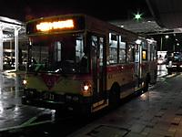 Yamaguchi20111118_03