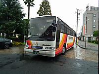 Yamaguchi20111119_01