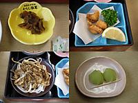 Yamaguchi20111119_07