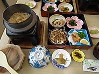 Yamaguchi20111119_08