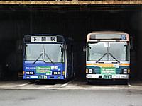 Yamaguchi20111119_09