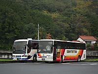 Yamaguchi20111119_10
