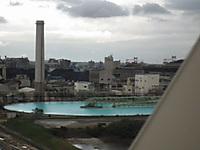 Yamaguchi20111119_27