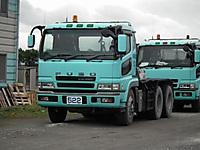 Yamaguchi20111119_32