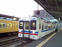 Yamaguchi20111120_03
