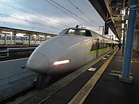 Yamaguchi20111120_06