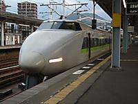 Yamaguchi20111120_08