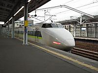 Yamaguchi20111120_10