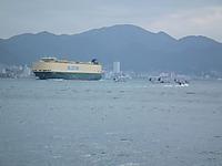 Yamaguchi20111120_18