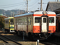 Isumi_kiha52_20111123_04