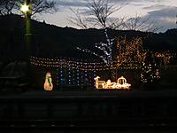 Isumi_rail_20111123_15