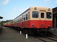 Kominato20111123_09