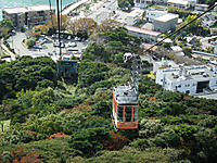 Yamaguchi20111120_34
