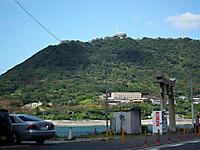 Yamaguchi20111120_44