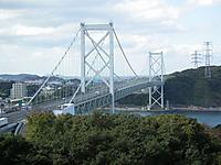 Yamaguchi20111120_46