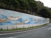 Yamaguchi20111120_47