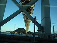 Yamaguchi20111120_71