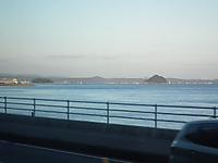 Yamaguchi20111120_72