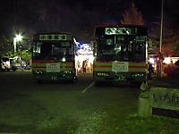Itihara_20111127_11