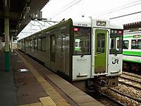 Niigatakinko20111204_07