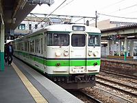 Niigatakinko20111204_08