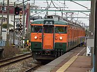 Niigatakinko20111204_13