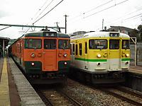 Niigatakinko20111204_15