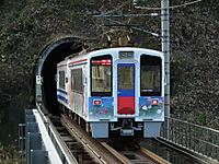 Hokuhoku20111203_01