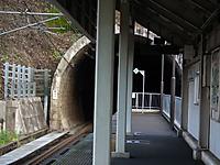 Hokuhoku20111203_03