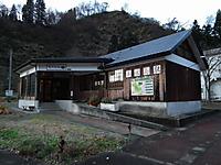 Hokuhoku20111203_07