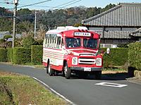Bonbus_20111211_03