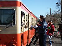Isumi_kiha52_20111211_03