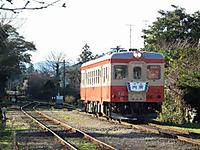 Isumi_kiha52_20111211_06