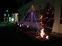 Isumi_kuniyosi20111211_14