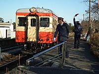 Isumi_kiha52_20111218_05