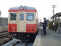 Isumi_kiha52_20111229_03