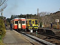 Isumi_kiha52_20111229_04