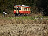 Isumi_kiha52_20111229_05