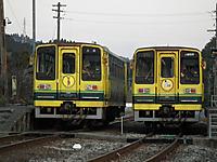 Isumi_moomin20111231_10