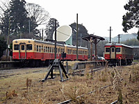 Isumi_kiha52_20120102_03