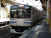 Jr6_20120104_06