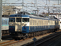 Jr6_20120104_08