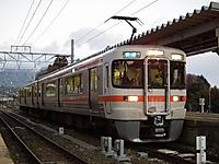 Jr6_20120105_02