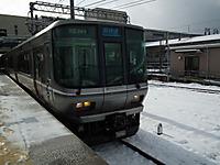 Jr6_20120105_08
