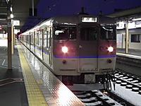 Jr6_20120106_02