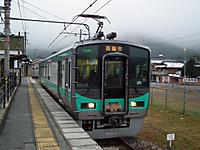 Jr6_20120106_03