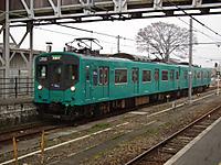 Jr6_20120106_04