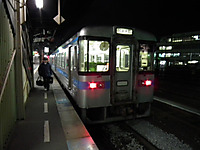 Jr6_20120106_15