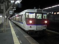 Jr6_20120107_17
